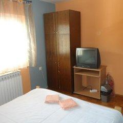 Отель Hostel Rookies Сербия, Нови Сад - отзывы, цены и фото номеров - забронировать отель Hostel Rookies онлайн
