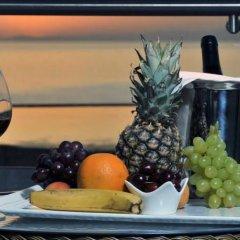 Rescate Hotel Van Турция, Ван - отзывы, цены и фото номеров - забронировать отель Rescate Hotel Van онлайн в номере
