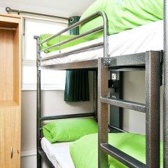 Отель YHA York Великобритания, Йорк - отзывы, цены и фото номеров - забронировать отель YHA York онлайн комната для гостей фото 2