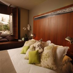 Отель Beau Rivage Франция, Ницца - 3 отзыва об отеле, цены и фото номеров - забронировать отель Beau Rivage онлайн фото 15