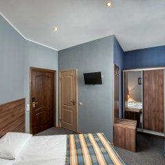 Гостиница Jam Lviv Украина, Львов - 3 отзыва об отеле, цены и фото номеров - забронировать гостиницу Jam Lviv онлайн удобства в номере