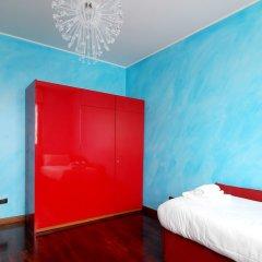 Отель Italianway - Rucellai Италия, Милан - отзывы, цены и фото номеров - забронировать отель Italianway - Rucellai онлайн комната для гостей фото 5