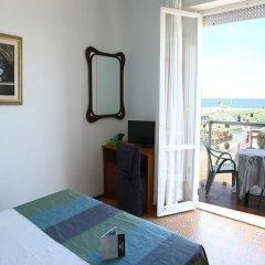 Отель G House комната для гостей