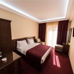 Отель Элегант(Цахкадзор) комната для гостей фото 3