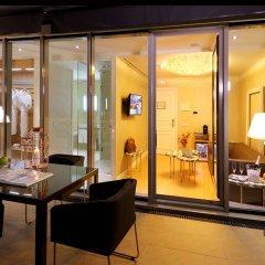 Отель Axel Hotel Barcelona & Urban Spa - Adults Only (Gay friendly) Испания, Барселона - 11 отзывов об отеле, цены и фото номеров - забронировать отель Axel Hotel Barcelona & Urban Spa - Adults Only (Gay friendly) онлайн спа фото 2