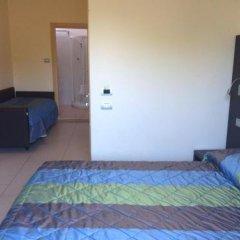 Hotel Ricchi фото 14