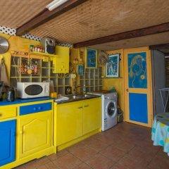 Отель Bora Bora Bungalove Французская Полинезия, Бора-Бора - отзывы, цены и фото номеров - забронировать отель Bora Bora Bungalove онлайн фото 4