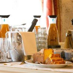 Отель Ca San Polo Италия, Венеция - отзывы, цены и фото номеров - забронировать отель Ca San Polo онлайн питание фото 3