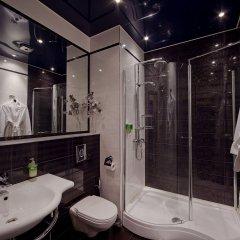 Мини-отель Премиум ванная