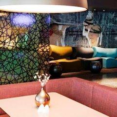 Отель Comfort Hotel Kristiansand Норвегия, Кристиансанд - отзывы, цены и фото номеров - забронировать отель Comfort Hotel Kristiansand онлайн интерьер отеля фото 2