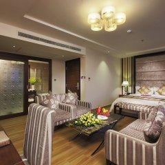 Отель Athena Boutique Hotel Вьетнам, Хошимин - отзывы, цены и фото номеров - забронировать отель Athena Boutique Hotel онлайн комната для гостей фото 2