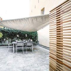 Отель Luxury Garden Mansion R&R Италия, Венеция - отзывы, цены и фото номеров - забронировать отель Luxury Garden Mansion R&R онлайн