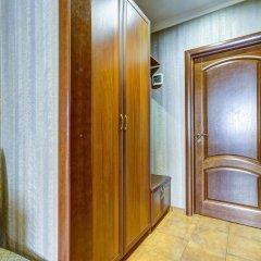 Гостиница Felicity Hayat Suites в Москве отзывы, цены и фото номеров - забронировать гостиницу Felicity Hayat Suites онлайн Москва интерьер отеля фото 2