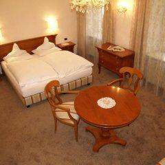 Romantik Hotel Stafler Кампо-ди-Тренс комната для гостей фото 3