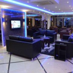 Emin Otel Турция, Искендерун - отзывы, цены и фото номеров - забронировать отель Emin Otel онлайн гостиничный бар