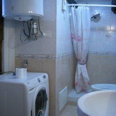 Отель Le Suite Aiosardegna удобства в номере