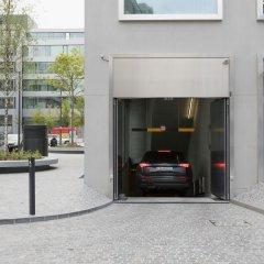 Placid Hotel Design & Lifestyle Zurich фото 12