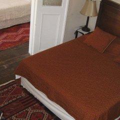 Odyssey Guest House Турция, Дикили - отзывы, цены и фото номеров - забронировать отель Odyssey Guest House онлайн спа