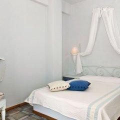 Отель Atlantis Beach Villa Греция, Остров Санторини - отзывы, цены и фото номеров - забронировать отель Atlantis Beach Villa онлайн комната для гостей фото 5