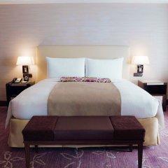 Отель Diamond Hotel Philippines Филиппины, Манила - отзывы, цены и фото номеров - забронировать отель Diamond Hotel Philippines онлайн комната для гостей фото 4
