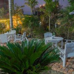 Отель OYO 280 Hob Nob Garden Resort Непал, Катманду - отзывы, цены и фото номеров - забронировать отель OYO 280 Hob Nob Garden Resort онлайн