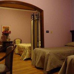 Hotel Archimede Ortigia Сиракуза спа