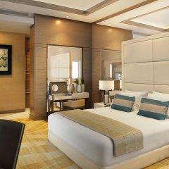 Отель Towers Rotana - Dubai ОАЭ, Дубай - 3 отзыва об отеле, цены и фото номеров - забронировать отель Towers Rotana - Dubai онлайн фото 2