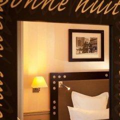 Hotel Duquesne Eiffel удобства в номере