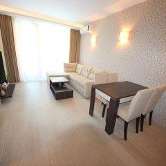Апартаменты Menada Harmony Suites II Apartments комната для гостей фото 5