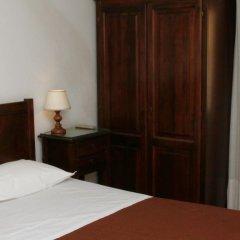 Отель Giubileo Италия, Рим - отзывы, цены и фото номеров - забронировать отель Giubileo онлайн удобства в номере