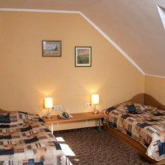 Отель Regina Hotel Литва, Каунас - отзывы, цены и фото номеров - забронировать отель Regina Hotel онлайн детские мероприятия фото 2