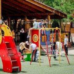 Гостиница Infinity Plaza Hotel Казахстан, Атырау - отзывы, цены и фото номеров - забронировать гостиницу Infinity Plaza Hotel онлайн детские мероприятия