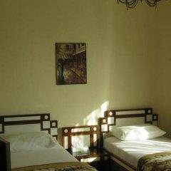 Отель Green House Resort комната для гостей фото 2