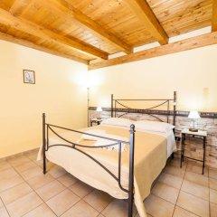 Отель B&B La Casa Di Plinio Италия, Помпеи - отзывы, цены и фото номеров - забронировать отель B&B La Casa Di Plinio онлайн бассейн фото 2