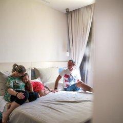 Hotel LaMorosa детские мероприятия