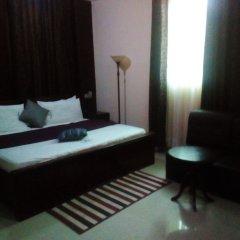Grand Star Hotel комната для гостей фото 2