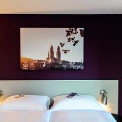 Отель Sorell Hotel Rex Швейцария, Цюрих - отзывы, цены и фото номеров - забронировать отель Sorell Hotel Rex онлайн детские мероприятия фото 2