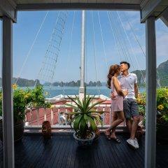 Отель Syrena Cruises фото 6