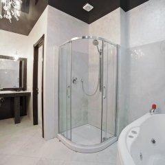 Апартаменты Apartments Minsk спа