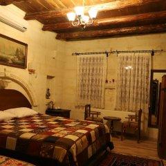 Goreme Suites Турция, Гёреме - отзывы, цены и фото номеров - забронировать отель Goreme Suites онлайн комната для гостей фото 14