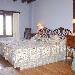 Отель Posada Del Canónigo Испания, Бурго-де-Осма-Сьюдад-де-Осма - отзывы, цены и фото номеров - забронировать отель Posada Del Canónigo онлайн фото 6