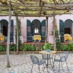 Отель Villa Amore Италия, Равелло - отзывы, цены и фото номеров - забронировать отель Villa Amore онлайн фото 16