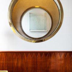 Elite Hotel Savoy питание фото 2