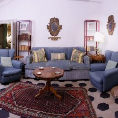 Отель Palazzo Dalla Casapiccola Италия, Реканати - отзывы, цены и фото номеров - забронировать отель Palazzo Dalla Casapiccola онлайн развлечения