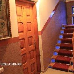 Гостиница Хостел Вилла Рома Украина, Львов - отзывы, цены и фото номеров - забронировать гостиницу Хостел Вилла Рома онлайн спа