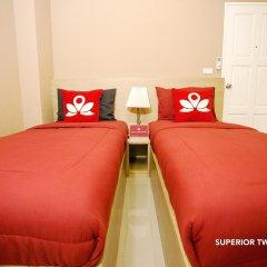 Отель D-Well Residence Don Muang Бангкок детские мероприятия фото 2