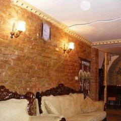 Red River Hotel Стамбул интерьер отеля фото 2