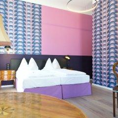Hotel Beethoven Wien комната для гостей фото 9