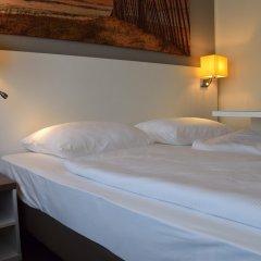 astral Inn Hotel Leipzig Лейпциг фото 6