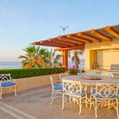 Отель Villa De La Playa Мексика, Сан-Хосе-дель-Кабо - отзывы, цены и фото номеров - забронировать отель Villa De La Playa онлайн фото 2